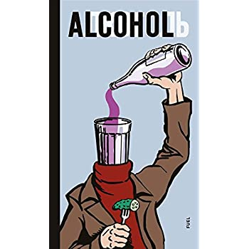 Alcohol Soviet Anti-Alcohol Posters