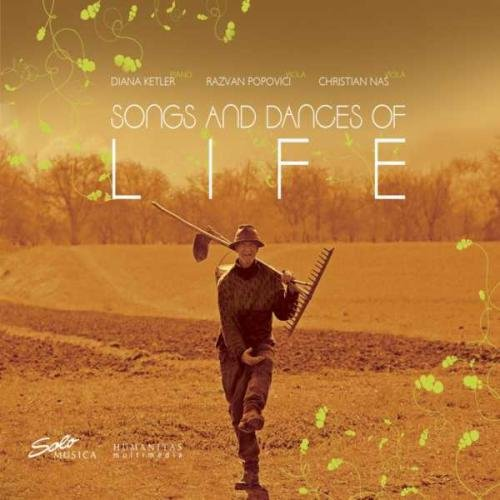 songs-and-dances-of-life