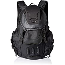 Oakley Bathroom Sink Pack Stealth Black