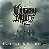 Early Morning Shakes [UK Version]