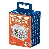 Aquatlantis 06579 EasyBox Zeolite für Mini Biobox 2, XS