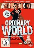 Ordinary World kostenlos online stream