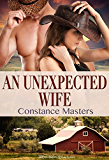 An Unexpected Wife