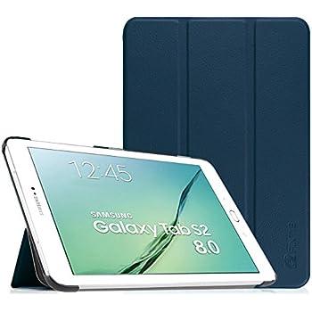 custodia originale tablet samsung s2 8 pollici