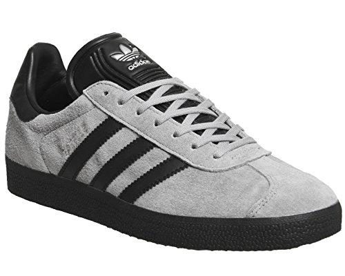 Chaussures Adidas Gazelle, Unisexe Basses - Adult 38 Eu