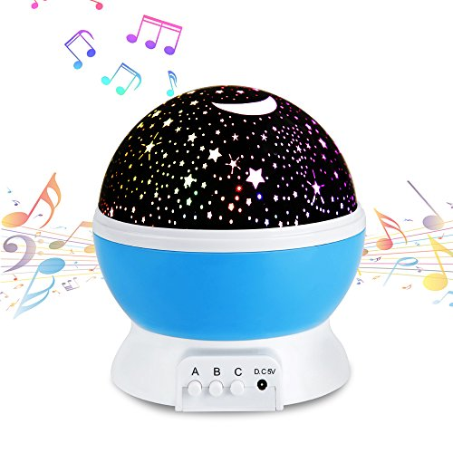 stars-projector-light-upgrade-musical-night-light-for-toddler-adults-rechargeable-desk-lamp-for-kids