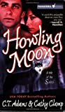 Howling Moon (Paranormal Romance)