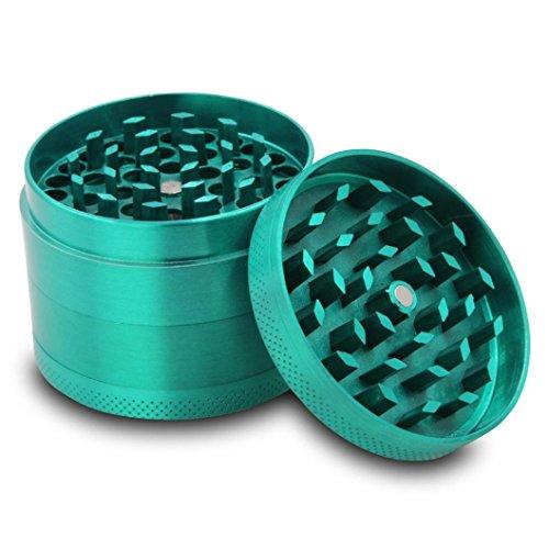 Smoke-Grinders-OXOK-4-capa-de-hierbas-de-hierbas-de-hierbas-de-tabaco-molino-amoladoras-de-humo-GN