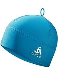Amazon.it  Unico - Odlo  Abbigliamento ffa089d36749