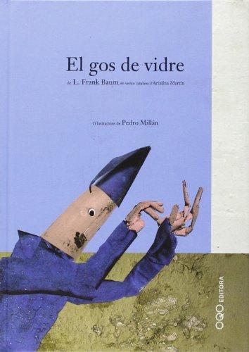 El Gos de Vidre (Catalan)