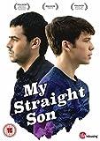 Straight Son [UK Import] kostenlos online stream