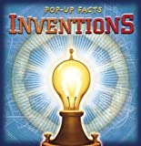 Inventions (Pop-up Facts)