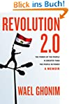 Revolution 2.0: The Power of the Peop...