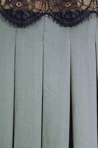 Pepe Jeans - T-Shirt - Donna Nero - Nero