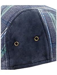 Amazon.it  coppola bambino - Baschi scozzesi   Cappelli e cappellini   Abbigliamento 7df621e8af7c