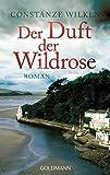 Der Duft der Wildrose: Roman bei Amazon kaufen