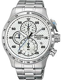 Reloj hombre PULSAR ACTIVE PM3041X1