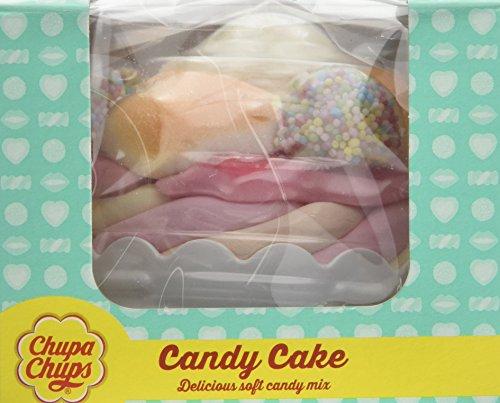 chupa-chups-candy-sweet-cake-105g-pack-of-12