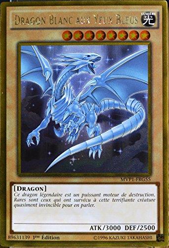carte-yu-gi-oh-mvp1-frg55-dragon-blanc-aux-yeux-bleus