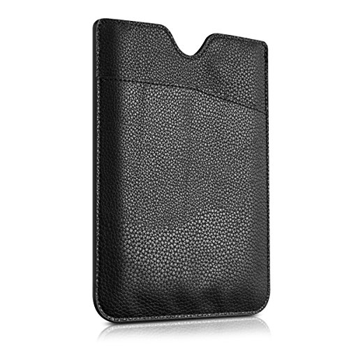 kwmobile-pochette-sleeve-en-cuir-synthtique-pour-amazon-kindle-paperwhite-housse-de-protection-pour-