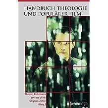Handbuch Theologie und Populärer Film. Band I  III