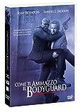 Come Ti Ammazzo Il Bodyguard (DVD)