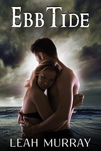 Ebb Tide (Cornish Heroes Book 1)