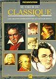 Au-coeur-du-classique-:-les-grands-compositeurs-et-leur-musique.-volume-9,-Lexique-&-index
