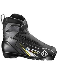 Chaussures De Ski Salomon Prolink De Vitane 8 Classique 16/17 VJHzhrYDaY