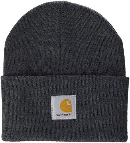 Carhartt Acrylic Watch Hat (12 Minimum) ced4f8ccd721