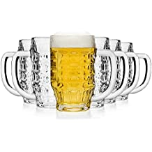 Bicchieri birra for Bicchieri birra prezzi