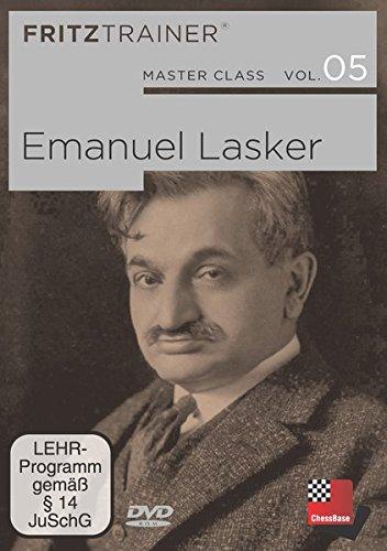 master-class-vol-05-emanuel-lasker