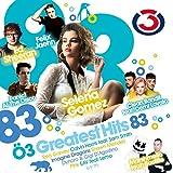 Ö3 Greatest Hits,Vol.83 - Verschiedene Interpreten