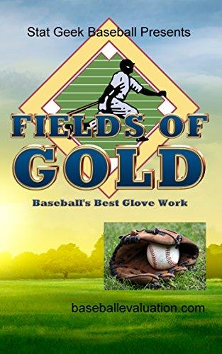 ball's Best Glove Work (English Edition) ()