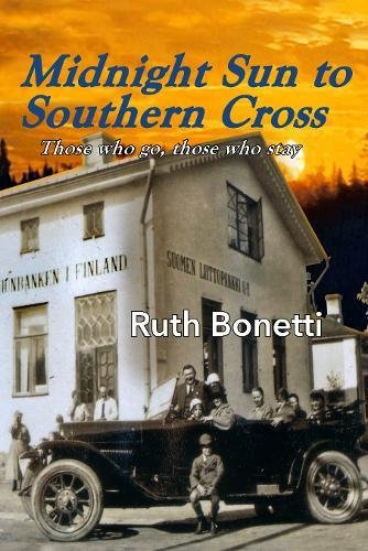 midnight-sun-to-southern-cross-those-who-go-and-those-who-stay
