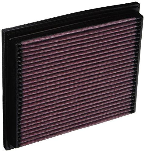 kn-33-2119-replacement-air-filter