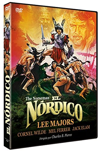 el-nordico-dvd-1978-the-norseman