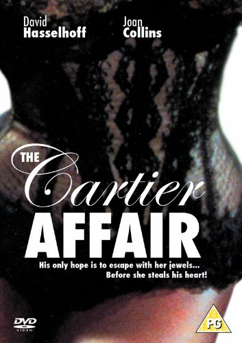 cartier-affair-dvd