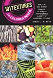 Art Colored Pencils Review and Comparison