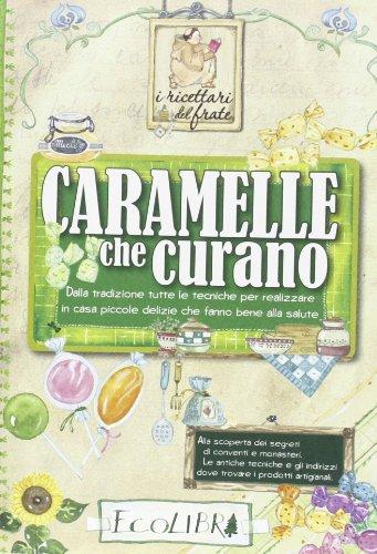e6e239476ee569 Free Caramelle che curano PDF Download - KieferMerlyn