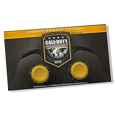 KontrolFreek 2015 Call of Duty® Championship Edition for Xbox One