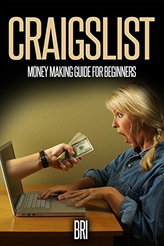craigslist-money-making-guide-for-beginners-how-to-make-money-online-english-edition