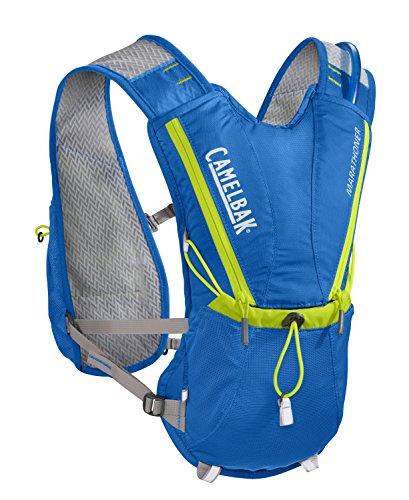 camelbak-trinksystem-marathoner-70-oz-intl-blue-lime-punch-36-x-20-x-7-cm-2-liter-62411