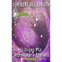 Leyendas de GADRIATH