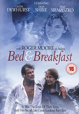 Bed & Breakfast (1992) [DVD] produced by MUSICBANK - quick delivery from UK.