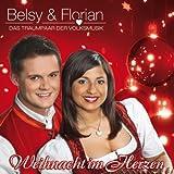 Weihnacht Im Herzen by Belsy & Florian
