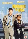 Nothing To Lose [DVD] [1997]