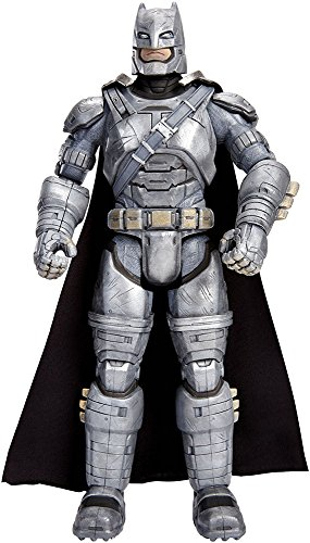 DC Comics djb30 12 Zoll Batman Figur (Comics Zoll 12 Actionfiguren Dc)