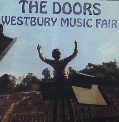 Westbury Music Fair (UK Import) - Westbury Music