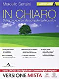 Marcello Sensini (Autore)(23)Acquista: EUR 32,55EUR 30,922 nuovo e usatodaEUR 30,92